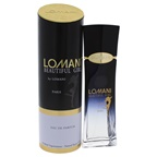 Lomani Lomani Beautiful Girl EDP Spray