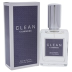 Clean Cashmere EDP Spray