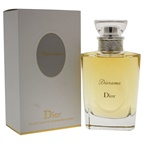 Christian Dior Diorama EDT Spray
