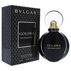 Bvlgari Goldea The Roman Night Sensual EDP Spray