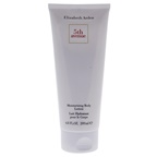 Elizabeth Arden 5th Avenue Body Lotion