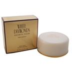 Elizabeth Taylor White Diamonds Perfumed Body Powder