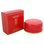 Elizabeth Arden Red Door Perfumed Body Powder