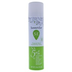 Summer's Eve Tropical Rain Deodorant Spray