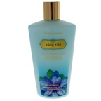 Victoria's Secret Aqua Kiss Body Lotion
