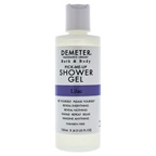 Demeter Lilac Shower Gel