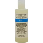 Demeter Rain Bath & Shower Gel