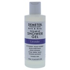 Demeter Lavender Bath & Shower Gel