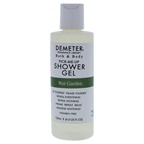 Demeter Wet Garden Bath & Shower Gel