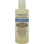 Demeter Laundromat Bath & Shower Gel
