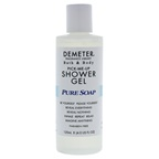 Demeter Pure Soap Bath & Shower Gel