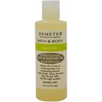 Demeter Jasmine Bath & Shower Gel