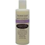 Demeter Lilac Body Lotion