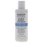 Demeter Laundromat Calming Lotion