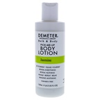 Demeter Jasmine Body Lotion