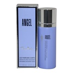 Thierry Mugler Angel Deodorant Spray