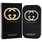 Gucci Gucci Guilty Perfumed Body Lotion