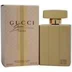 Gucci Gucci Premiere Perfumed Body Lotion