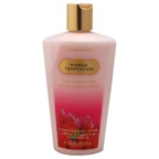 Victoria's Secret Mango Temptation Body Lotion