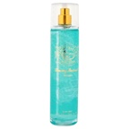 Tommy Bahama Tommy Bahama Set Sail Martinique Body Mist