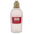 L'Occitane Rose et Reines Silky Shower Gel