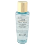 Estee Lauder Take It Away Gentle Eye and Lip Long-Wear Makeup Remover - All Skin Types