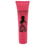J. Del Pozo Halloween Bubbles Body Lotion (Unboxed)