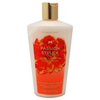 Victoria's Secret Passion Struck Body Lotion