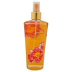 Victoria's Secret Secret Escape Fragrance Mist