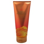 Victoria's Secret Amber Romance Hand & Body Cream