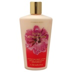 Victoria's Secret Total Attraction Body Lotion