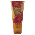Victoria's Secret Secret Escape Hand & Body Cream