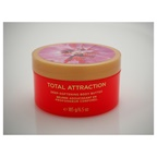 Victoria's Secret Total Attraction Body Butter