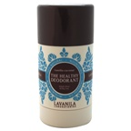 Lavanila The Healthy Deodorant - Vanilla Coconut Deodorant Stick