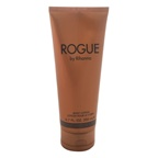 Rihanna Rogue Body Lotion