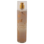 Jessica Simpson Fancy Body Mist