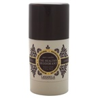 Lavanila The Healthy Deodorant - Pure Vanilla Deodorant Stick