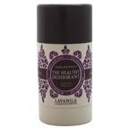 Lavanila The Healthy Deodorant - Vanilla Blackberry Deodorant Stick