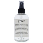 Philosophy Amazing Grace Body Spritz Body Spray