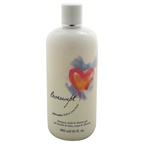 Philosophy Loveswept Bath & Shower Gel