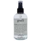 Philosophy Pure Grace Body Spritz Body Spray
