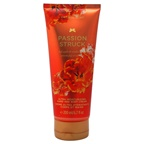 Victoria's Secret Passion Struck Ultra-Moisturizing Hand and Body Cream Hand & Body Cream