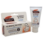 Palmer's Cocoa Butter Formula Nursing Butter with Pro Vitamin B5 Body Butter