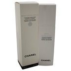 Chanel Body Excellence Intense Hydrating Milk Comfort & Firmness Body Milk