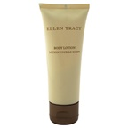 Ellen Tracy Ellen Tracy Body Lotion