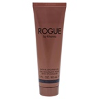 Rihanna Rogue Bath & Shower Gel (Tester)