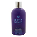 Molton Brown Ylang-Ylang Body Wash Body Wash