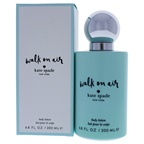 Kate Spade Walk on Air Body Lotion