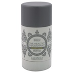 Lavanila The Healthy Deodorant Sport Luxe - Vanilla Breeze Deodorant Stick