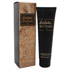 Pierre Balmain Extatic Balmain Perfumed Body Lotion